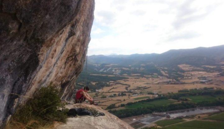 camping frankreich klettern aussicht e1580811411134