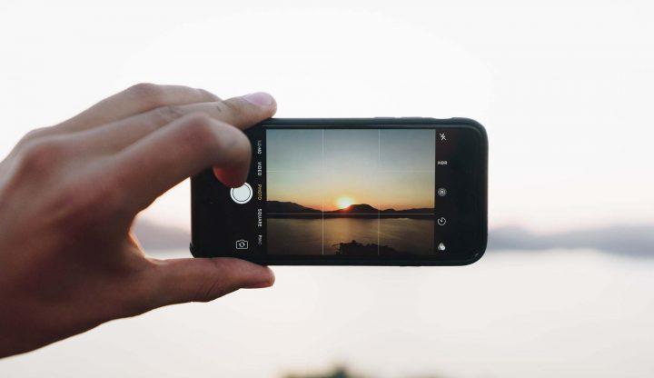 5 Tipps für garantiert schöne Ferienfotos
