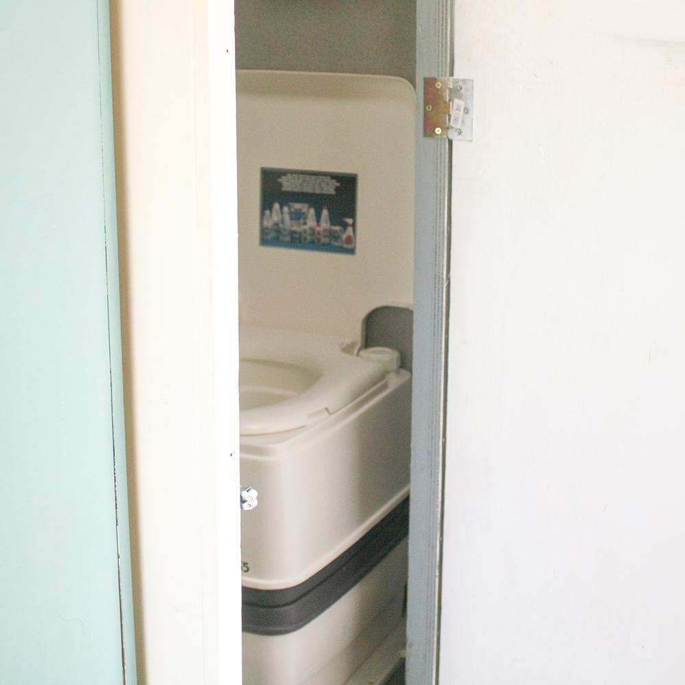chemietoilette-wohnmobil-porta-potti