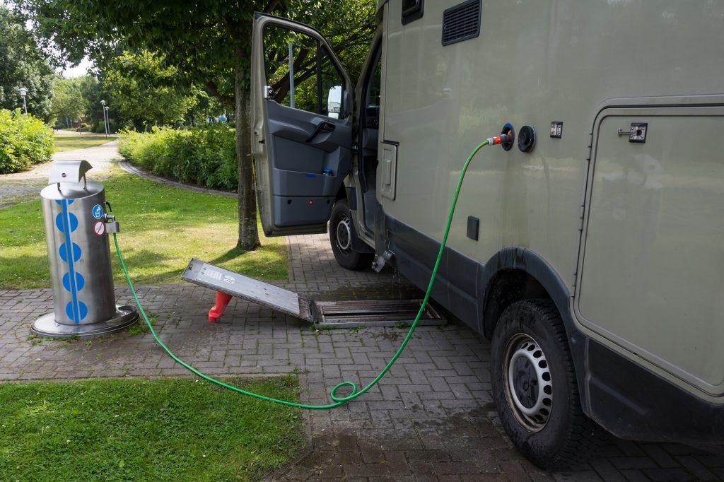 entsorgungsstaion-wohnmobil-grauwasser