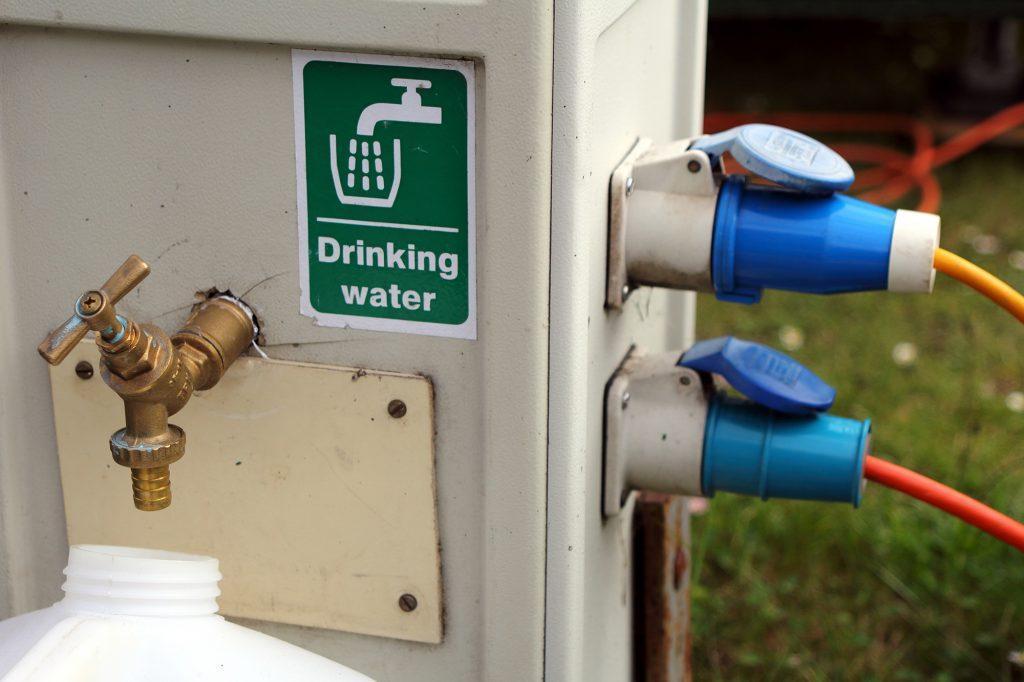 frischwassertank-wohnmobil