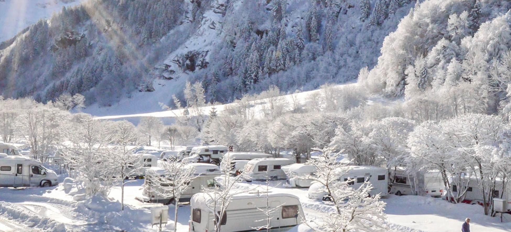 wintercamping-campingplatz-eienwaeldli