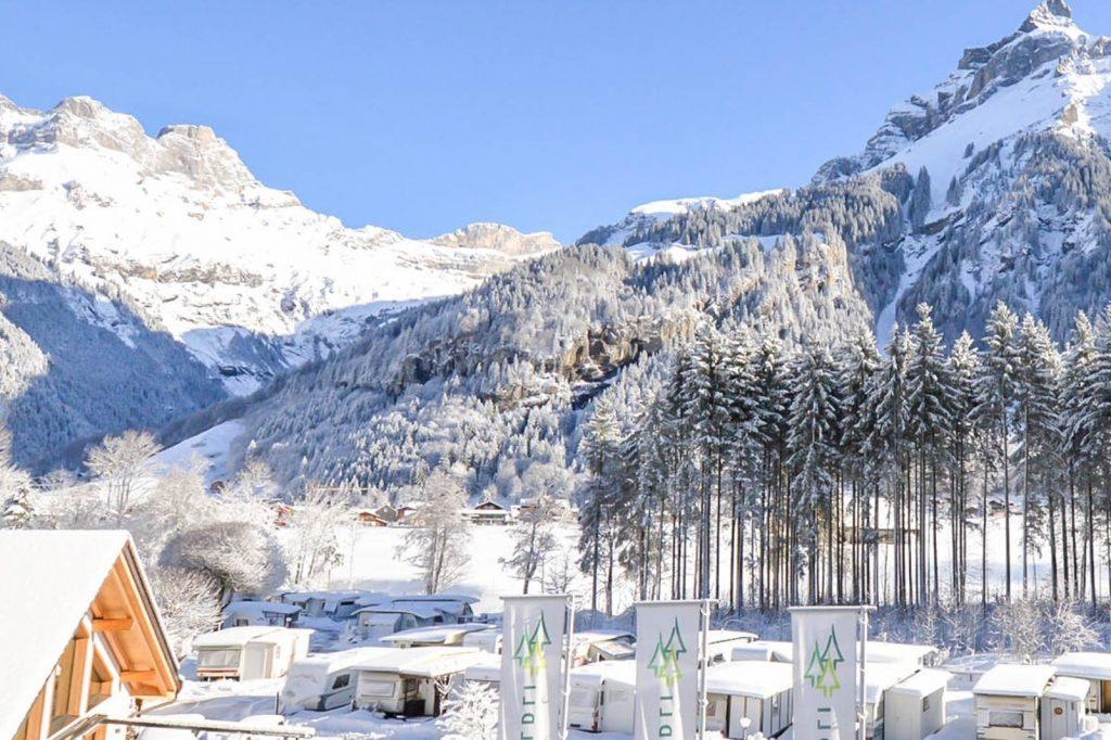 wintercamping-campingplatz-engelberg