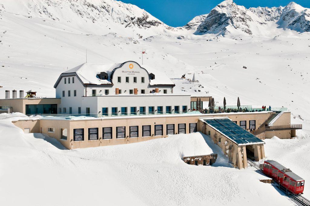 wintercamping-romantikhotel-muottas-muragl