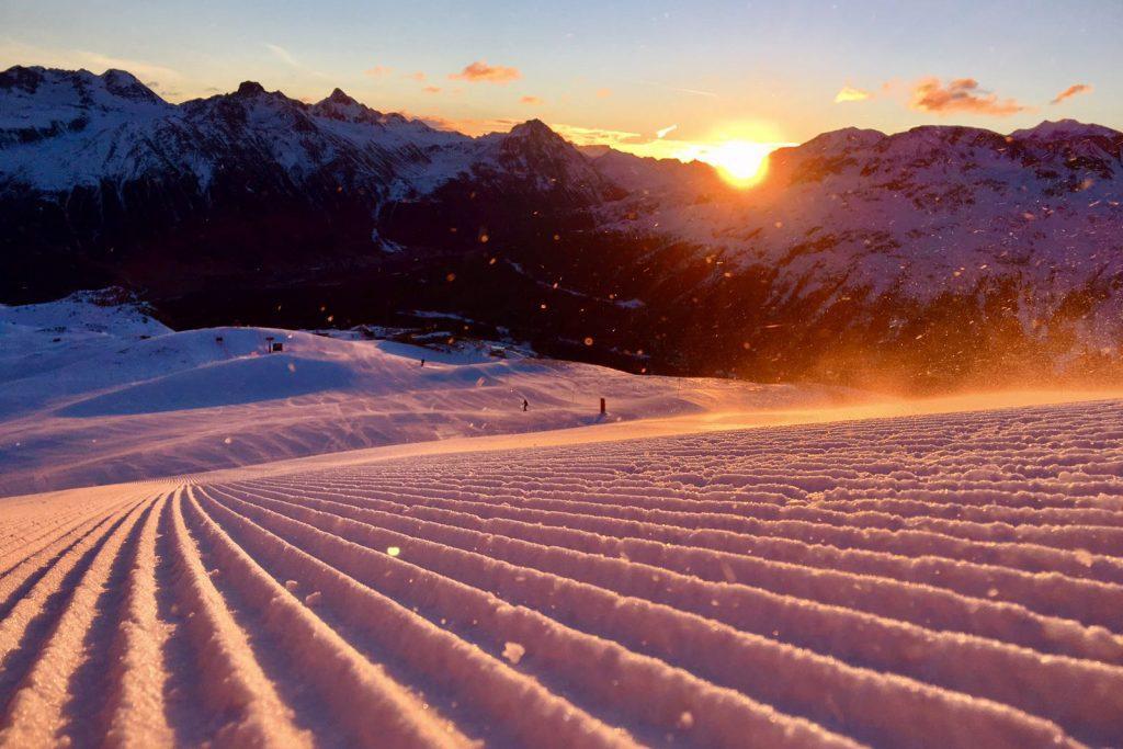 wintercamping-skigebiet-corviglia