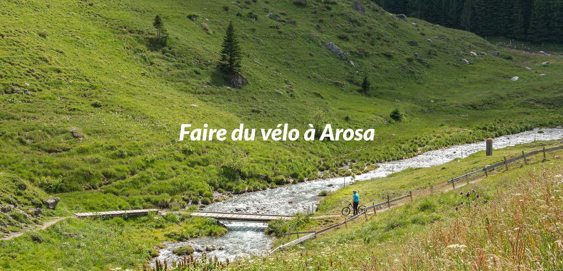 biketrail arosa suisse 1