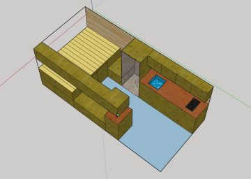 camper-ausbau-innenansicht-oben