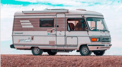 camper hymer vintage martin mycamper wohnmobil genf