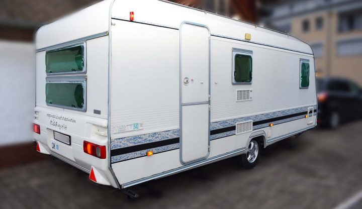 mycamper buddy wohnwagen mieten schweiz caravan anhaenger