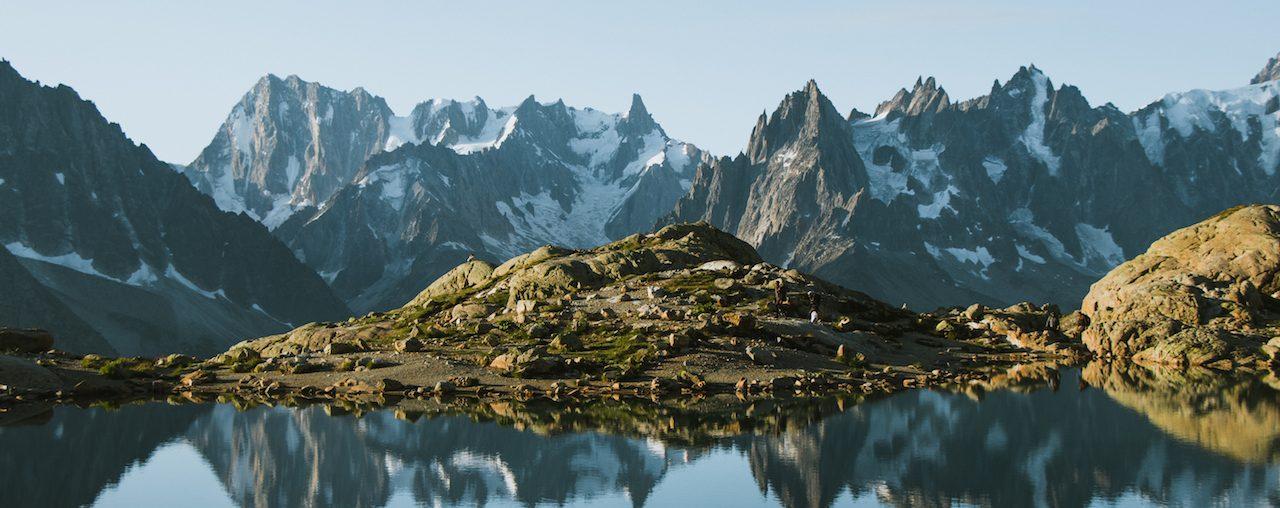 picpackers lac blanc mont blanc massiv e1583404766206