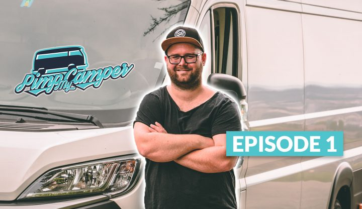 pimp-my-camper-episode1