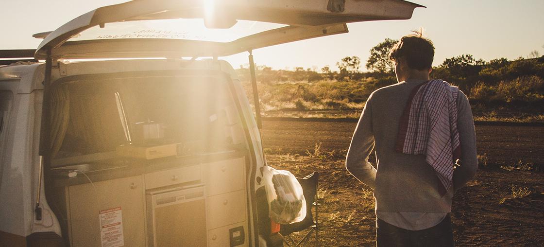 vanabundos 10 gruende wegzufahren camping bus