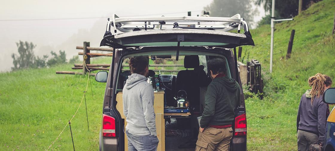 vanabundos 10 gruende wegzufahren camping natur