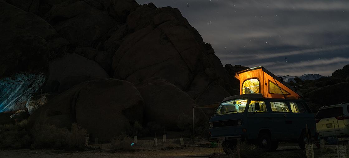 vanabundos 10 gruende wegzufahren camping