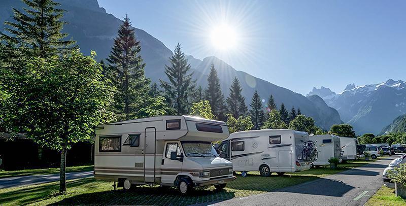 camping eienwaeldli engelberg