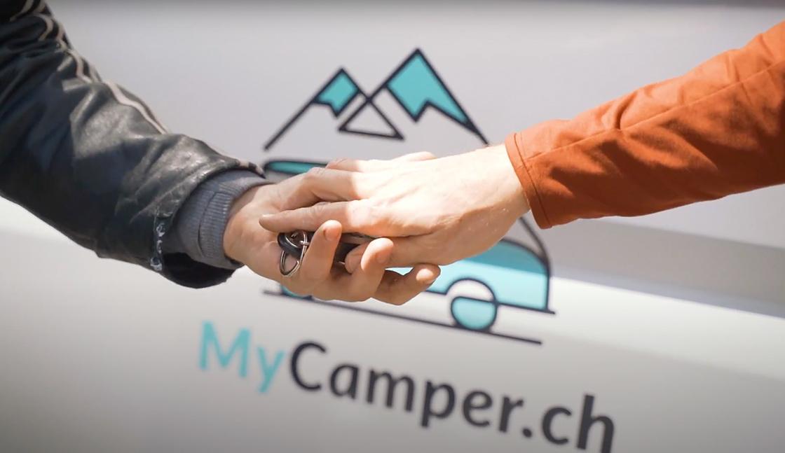 MyCamper Tipps für eine sichere Vermietung trotz Corona