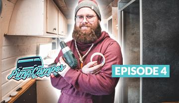 lukas-camper-ausbau-episode-4