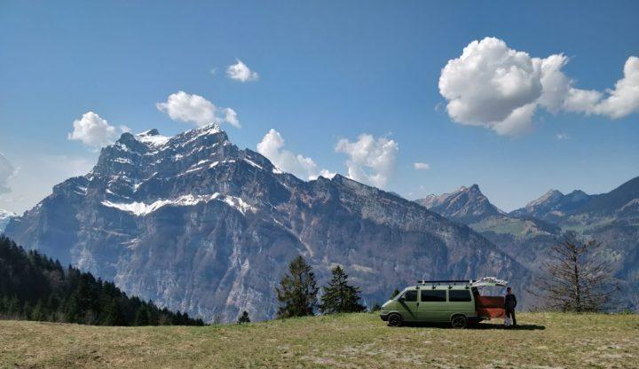 wildcamping schweiz tipps 2