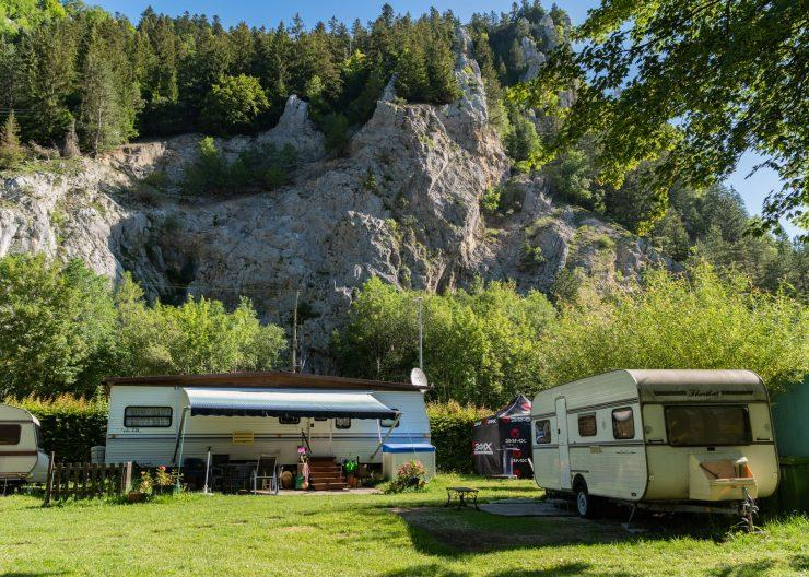 guide neuenburgerse camping val de traverse
