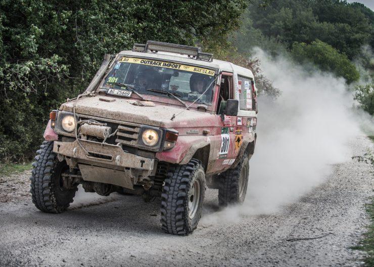 rallyefahrer-jeep-abenteuer-roland-brack