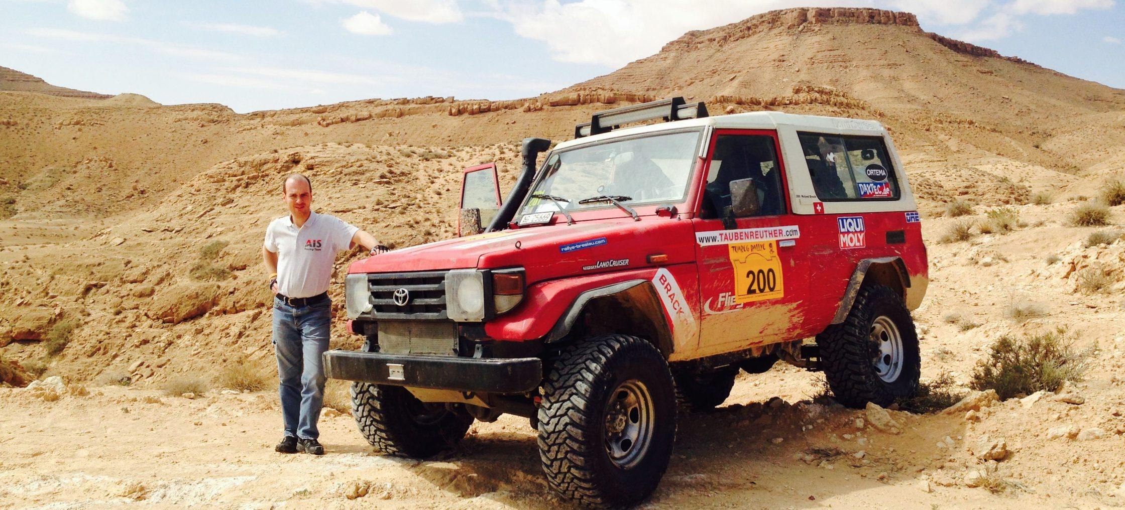 roland-brack-wueste-jeep-rallyee