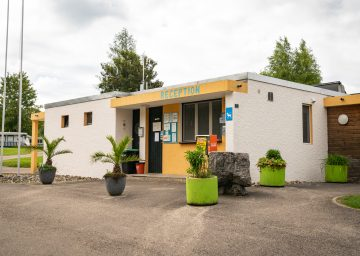 reception-camping-la-belle-verte