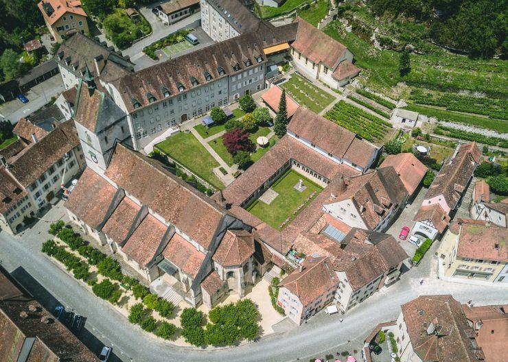 stiftskirche st ursanne scaled