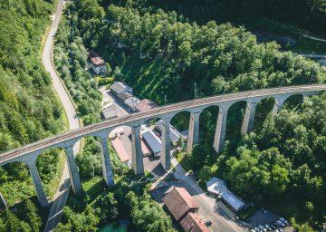 viadukt bruecke saint ursanne scaled