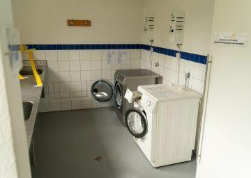 waschmaschinen-camping-les-cerneux