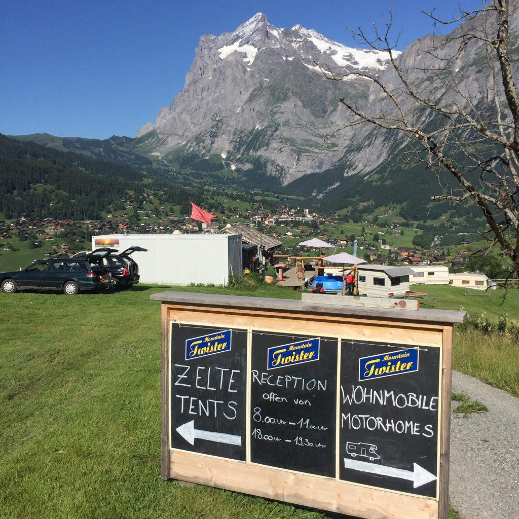 camping-holdrio-grindelwald
