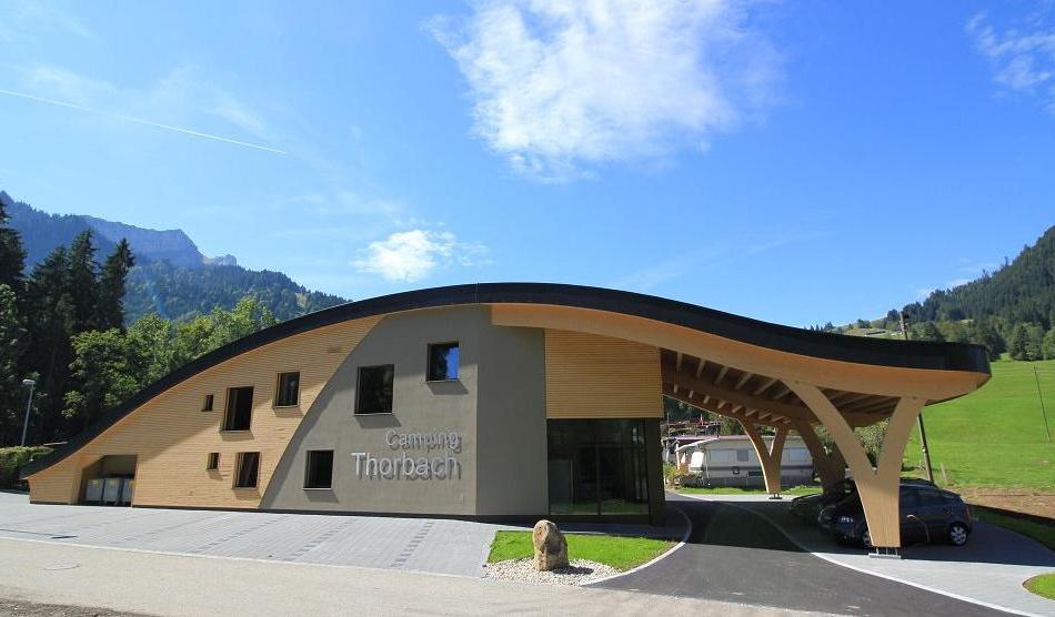 camping-thorbach-soerenberg