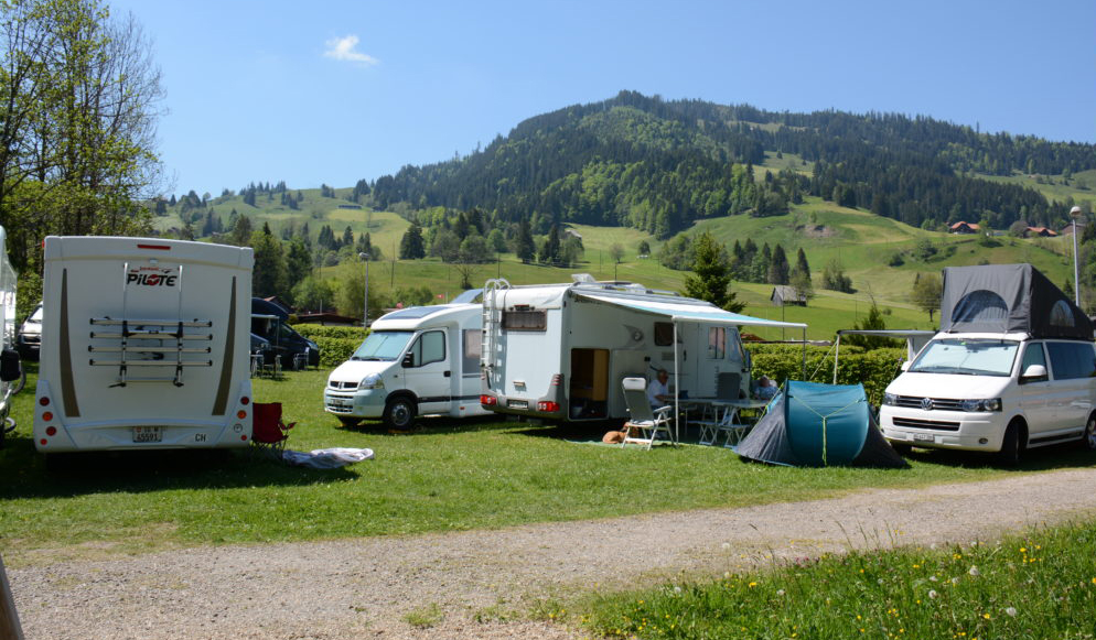 camping-thorbach