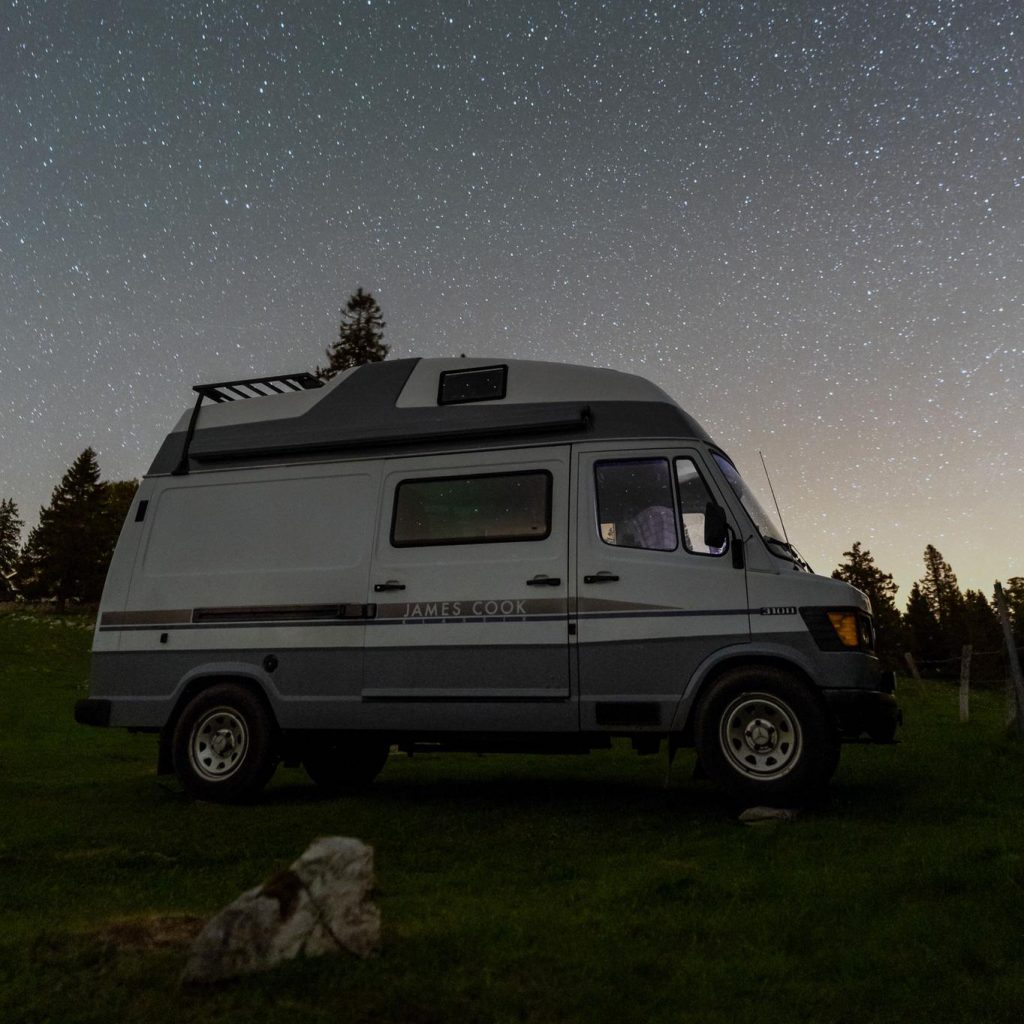fredolin-unter-sternenhimmel