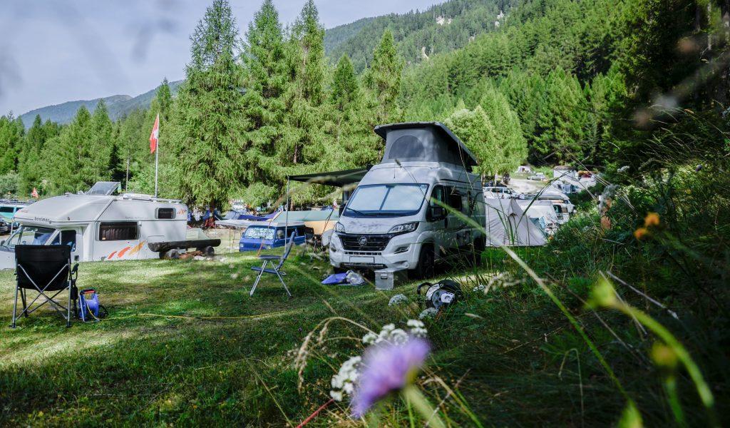 pe-da-munt-camping-engadin