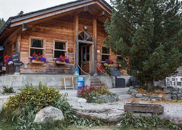 campingplatz maloja