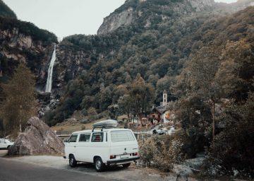 cascata di Foroglio scaled