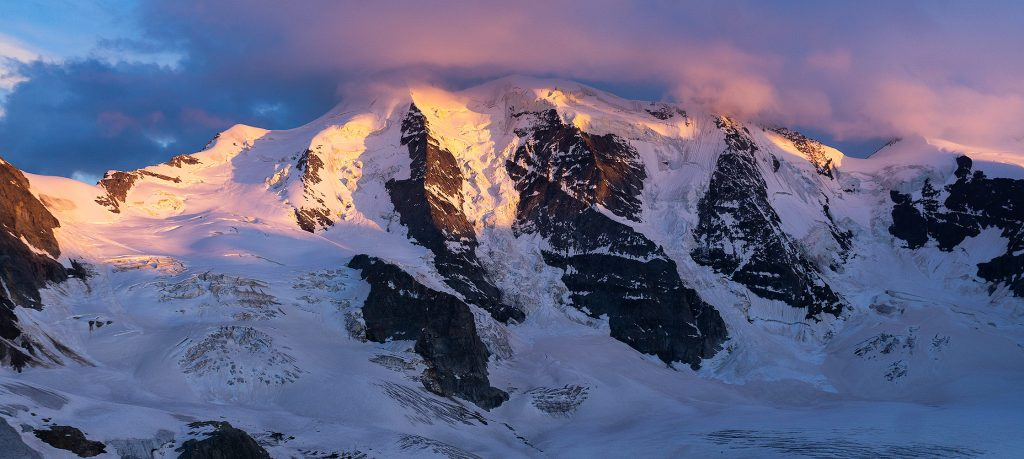 gletscher-piz-trovat