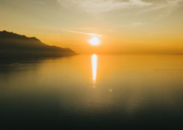 montreux sonnenuntergang scaled