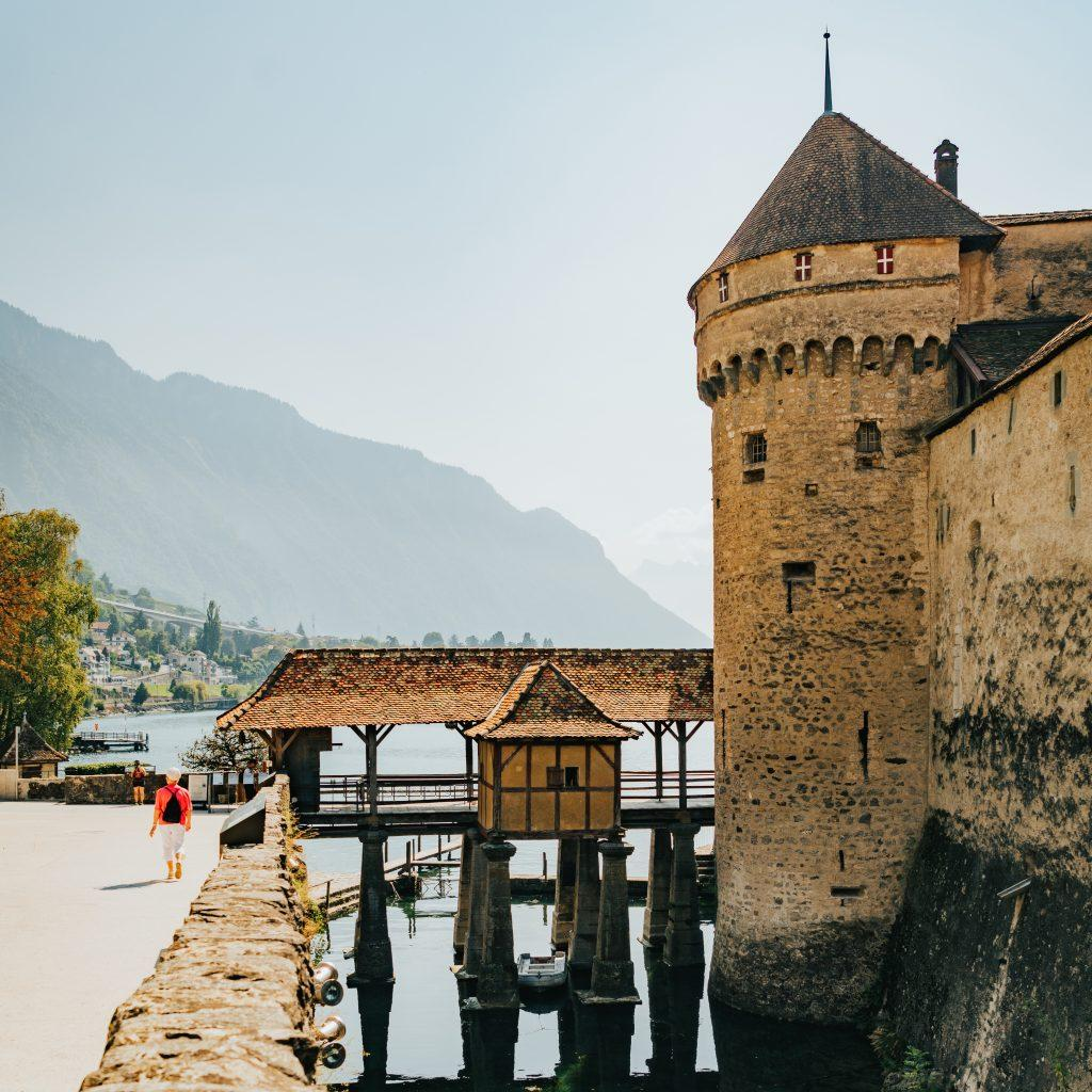 musee-chateau-chillon