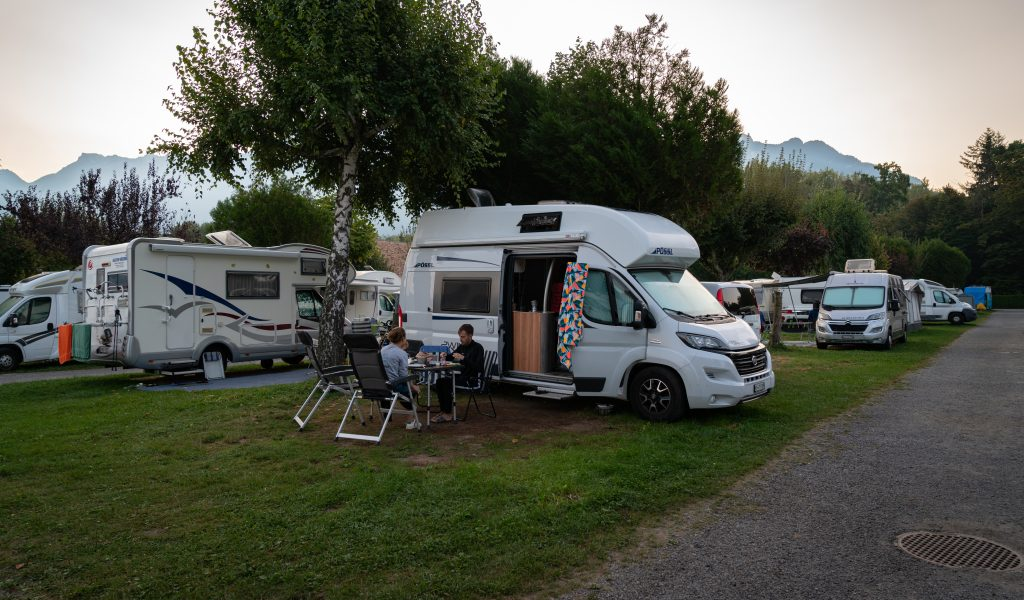 emplacement-camping-les-grangettes