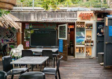 terrasse restaurant camping de la pichette scaled