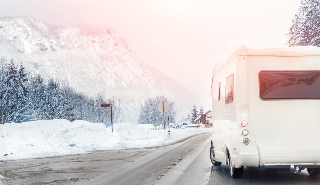 campingfahrzeug-richtig-einwintern