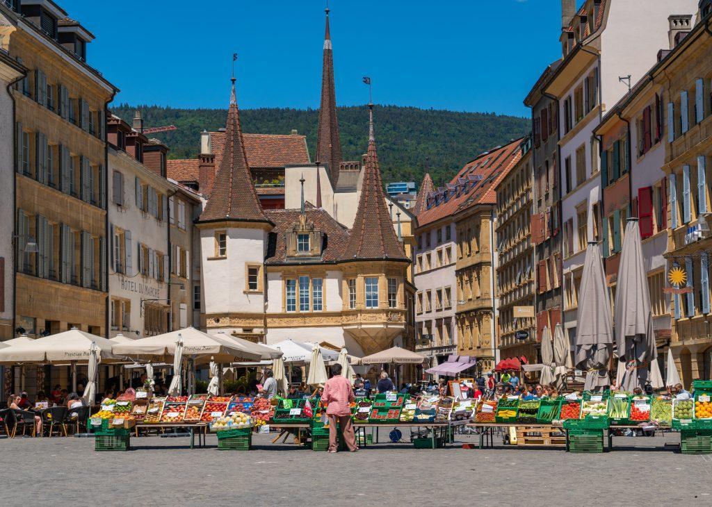 marktplatz-neuchatel
