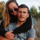 Tania & Sylvain