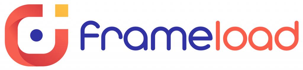 Frameload_Logo