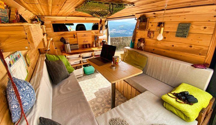 camper-ausbau-schweiz-campingbus-maya