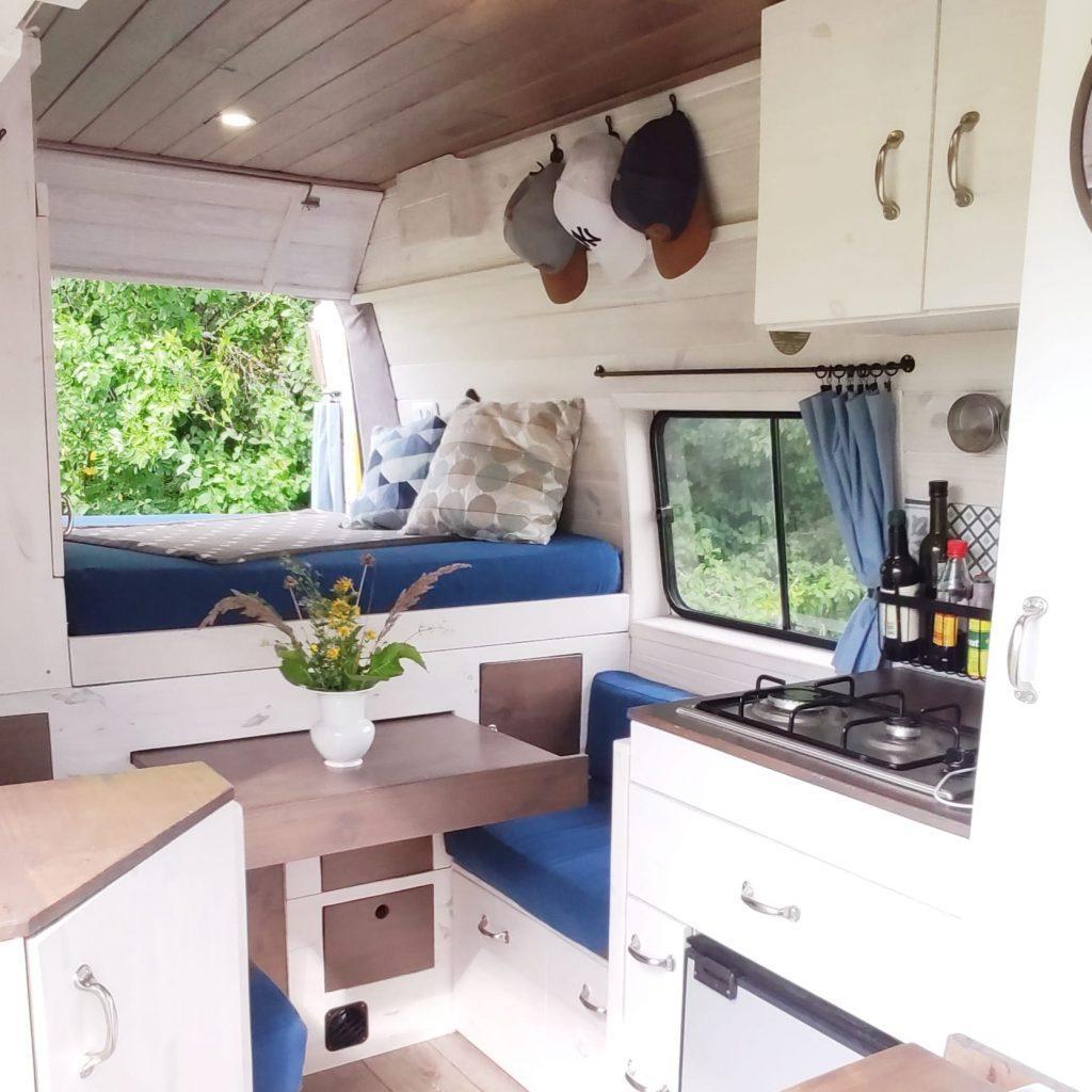 ANHANG-DETAILS camper-ausbau-schweiz-gusthebus