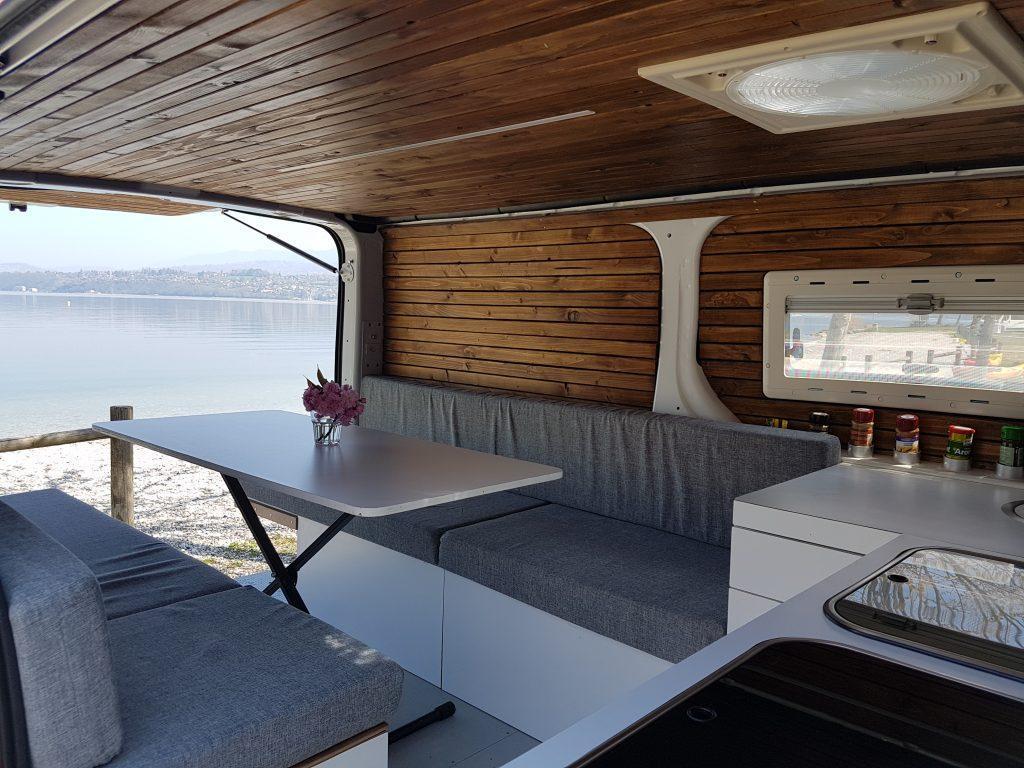 camper-ausbau-schweiz-suitevan