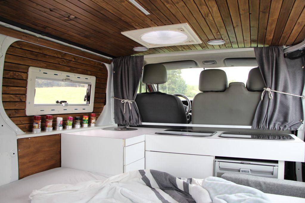 camper-ausbau-suitevan