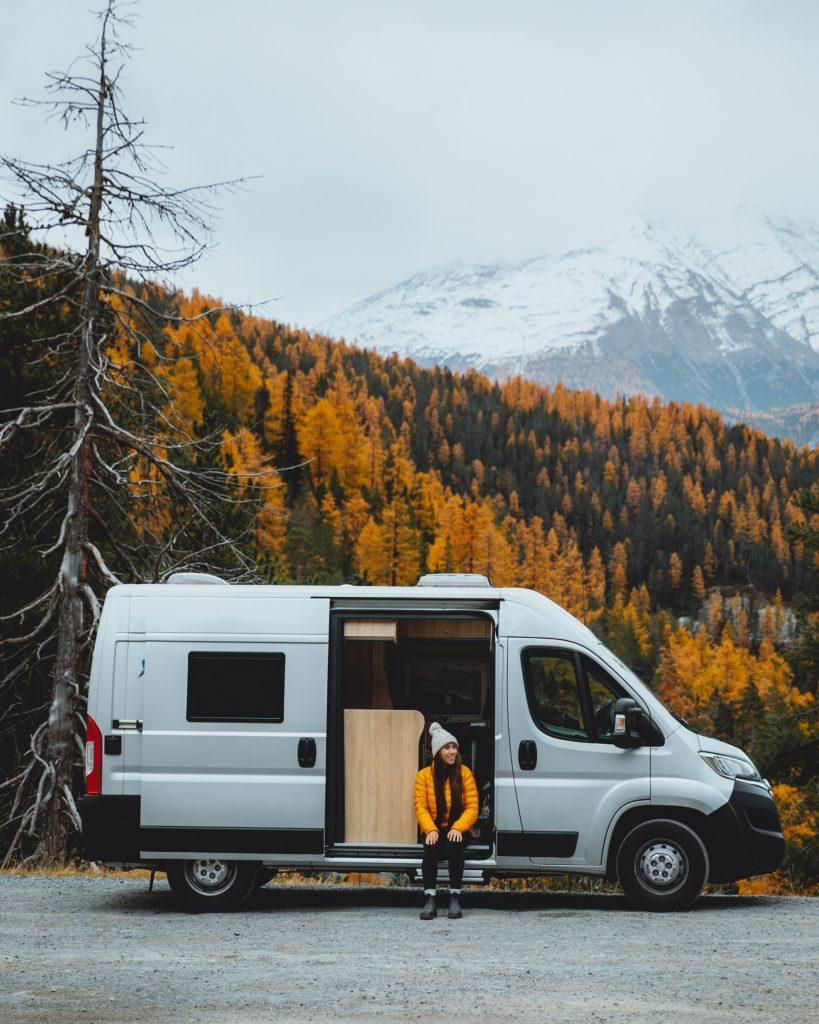 roadtrip-dolomiten-camping
